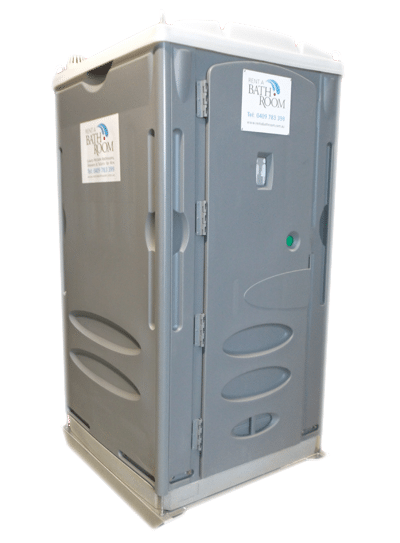 Builders portable toilet hire warragul