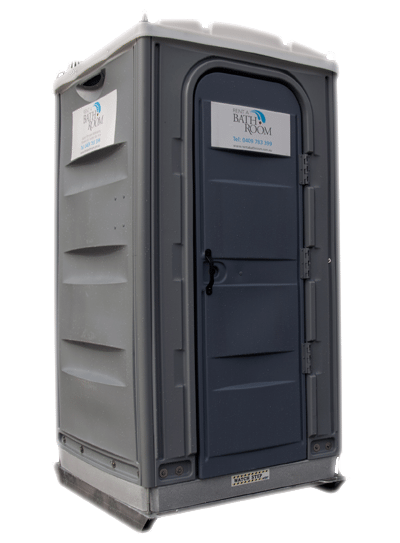 Event portable toilet hire warragul